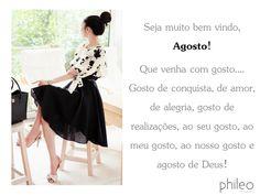 # INDIRETAS DE ESTILO #  Que venha com todo bom gosto para todos os gostos!   #estilo, #bomgosto, #elegancia, #novaschances, #consultoriadeestilo, #phileoconsultoria