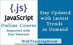 javascript course online Javascript Course, Online Courses, Web Design, Writing, Design Web, Site Design, A Letter
