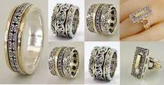 Imagini pentru regal gold Israel, Gemstone Rings, Wedding Rings, Engagement Rings, Gemstones, Gold, Jewelry, Schmuck, Enagement Rings