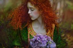fot A. Lorek