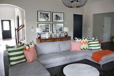 drd: dayka robinson designs,ikea sofa