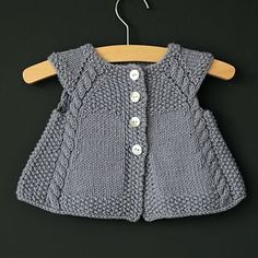 This charming cap-sleeved, swi