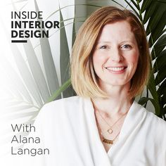 Inside Interior Design with Alana Langan | Godfrey Hirst Australia Residential | Ivy Muse