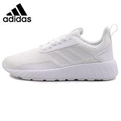 9225af3ca5a3 Original New Arrival 2018 Adidas NEO Label QUESTAR DRIVE Women s  Skateboarding Shoes Sneakers. Yesterday s price