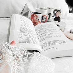 #kitap #kitaplar #edebiyat #instakitap #instabook #coffeebook #kitaptavsiyesi #neokuyorum #ruhsalgelisim #kisiselgelisim #spirituel #parapsikoloji #metafizik #psikoloji #book #bookstagram #bibliophile #booksoftheday #books #huntagram #readingtime #vscokitap #vscbook #igreads #igbooks #goodreads #bookphotography #reading #bookread #babil_com #angel #melek #turkkahvesi #blackcoffee #coffeereading #readbook #owl #kutuphane