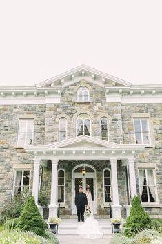 Long Island, Wedding Photography, New York, Mansions, House Styles, Wedding Shot, Mansion Houses, New York City, Villas