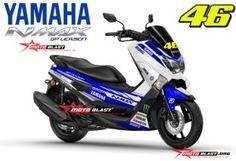 Yamaha-Nmax-Modifikasi-Merah-1.jpg (312×214)