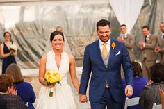 Jennifer & Eston @ The Allan House | Austin, Texas » Jake Holt Photography – Colorful, Bold, Fun Wedding Photography For Seattle, Washington & Austin, Texas