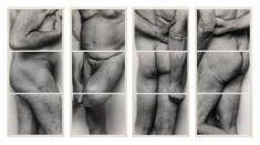John Coplans 1920–2003 http://www.tate.org.uk/art/artists/john-coplans-2353