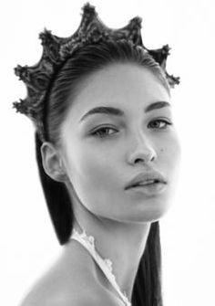Grace Elizabeth - Fashion Model | Models | Photos, Editorials