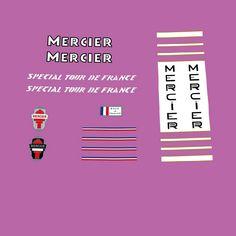 Mercier_SET_240.jpg (800×800)
