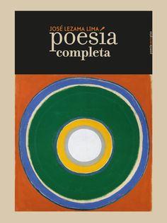 Este imprescindible volumen es prueba incontrovertible de que Lezama Lima es el mayor poeta del neobarroco americano. Si bien su libro más famoso, Paradiso, demuestra su genio verbal en la prosa, es en su poesía donde más claramente se revela la complejidad y profundidad de su pensamiento estético. La metáfora, central en toda su obra, permite en su poesía reconstruir el sentido perdido de las cosas como reflejo de nuestro universo cambiante pero coherente. A través de este lenguaje…