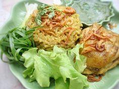 Best Thai Food, Thai Recipes, Meat, Chicken, Thai Food Recipes, Cubs