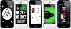 Over 1.4 milliondifferent apps have been downloaded more than 100billion times in Apple's iPhone/iPad App Store. Those numbers are mind blowing and prove that iOS devices – and smartdevicesin general – are being put to use around the world as serious tools. Filmmakers are no different. If you have an iPhone sitting in your pocket…