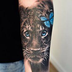 #tattoo #sleeve #inprogress #nofilter #closeup #detail #eternalink #silverbackinstablack #silverbackink #stigmarotary #eikondevice #eikonsymbeos