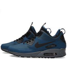 e23a616b466534 Amelia on · Nike Running Shoes ...