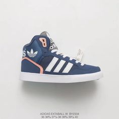 2866e7a765802 27 Best Adidas Retro images