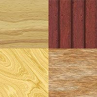 Download 25 Nice High Resolution Wood Tileable Textures Z Index, Photoshop Tutorial, Paper Background, Ps, Tutorials, Texture, Nice, Wood, Crafts