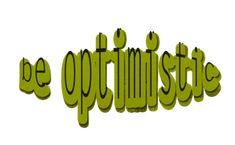 "Photo from album ""Optimistic"" on Yandex. Views Album, Author, Yandex Disk, Writers"