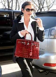Birkin OBSESSION on Pinterest | Hermes Birkin, Hermes and Birkin Bags