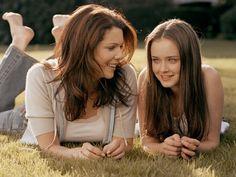 Una mamma per amica ritorna su Netflix - http://www.wdonna.it/una-mamma-per-amica/64365?utm_source=PN&utm_medium=Gossip&utm_campaign=64365