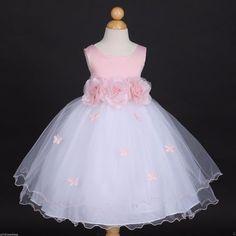 macchy vestidos / de fiesta para niñas, promoción, cumpleaño