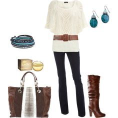 I need this, created by leah-strid on Polyvore