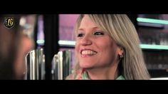 F!G #FILM   CASH #cafe   #bar   brasserie #Homburg  #Saarland (c) Fibel!Gastro 2012 Filmed #and Edited #by #Stephan Bonaventura  CASH - #Eine #andere #Art #Restaurant - #Erlebnis - #Lounge. #Die #neue In-Location auffallend #anders #in #Homburg...#Taeglich #von Acht #bis Nacht!  #Die Brasserie - #der Klassiker! #Im #Herzen #von #Homburg - #eine Mischung #aus #Cafe #am #Morgen - #einem #Restaurant / #Bistro #am http://saar.city/?p=43263