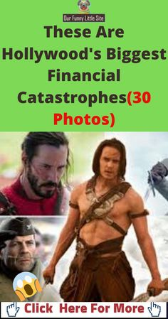 flop movies bollywood biggest movie flops 2020 biggest box office hits zyzzyx road john carter box office movie flops 2020 movies that lost money 2020 how much money did waterworld lose disaster movie box office female movie flops box office disaster movies bollywood box office disaster crossword 20th century fox biggest flops triangle movie hit or flop most hilarious movie flops of all time sci-fi box office bombs cgi flops 80s flop movies Bollywood Box, Movies Bollywood, John Carter Of Mars, Disaster Movie, Office Movie, Movies Box, 2020 Movies, Woman Movie, Beautiful Little Girls