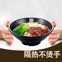 Cheap bowl package, Buy Quality bowl holder directly from China bowl stainless…