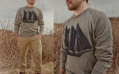 CXXVI Clothing Co.