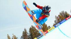 Kelly Clark   Halfpipe   #TeamUSA #Sochi2014 Us Olympics, Olympic Team, Team Usa, Olympians, Hanging Out, Athletes, Mountain, Sports, Travel