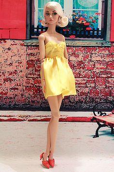 Explore Poupée Chinoise's photos on Flickr. Poupée Chinoise has uploaded 3293 photos to Flickr.