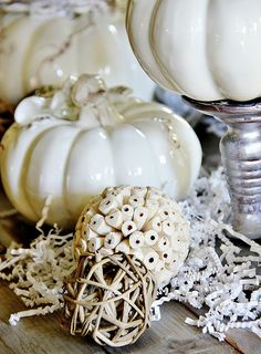fall-decorating-ideas-for-the-dining-room-how-to