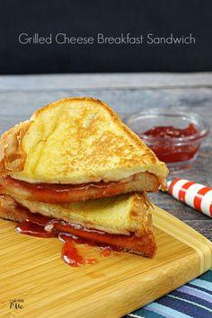 ... and Cheese Bites | Recipe | Mac And Cheese Bites, Cheese Bites and Mac