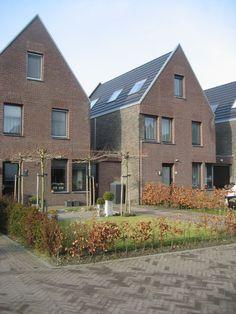 Berkel and Rodenrijs - LEVS architecten