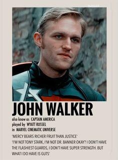 Marvel Movie Characters, Marvel Movie Posters, Avengers Poster, Marvel Avengers Movies, Marvel Films, Poster Marvel, Film Posters, Marvel Wall Art, Marvel Room