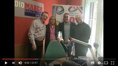 Las 7 Leyes Herméticas - @EscuelaLemat con @AlfonsoTrinida5 @NitDeMisteris @RadioMarca ➜ youtu.be/nCDu3GxwPmY