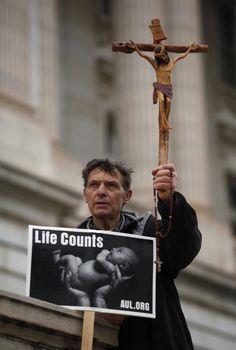 Life Counts