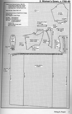 1760-80 gown.jpg (3771×6000)