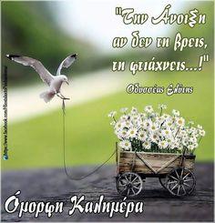 Good Night, Good Morning, Night Photos, Avon, Outdoor Decor, Beautiful, Nighty Night, Buen Dia, Bonjour