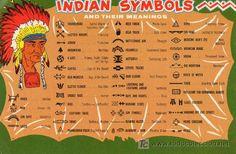 puerto rico indians | Tainos Simbolos Puerto Rico Tattoo