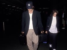 Winona Ryder & Johnny Depp a.k.a MY FUCKING OTP