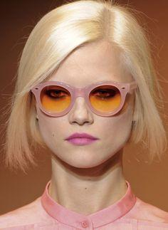 a92a4b2703f0 25 Best Sunglasses   Vision Glasses images