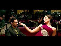 Talaash - Muskaanein Jhooti Hai Exclusive