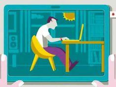 Anaokulunda Teknoloji - Eğitimde Teknolojinin Kullanımı - Eda Karaçelebi