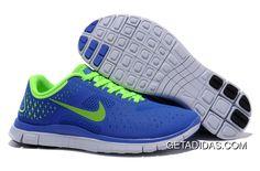 official photos 4d660 56726 Nike Free 4.0 V2 Game Royal Electric Green Pure Platinum Mens TopDeals,  Price   66.39 - Adidas Shoes,Adidas Nmd,Superstar,Originals