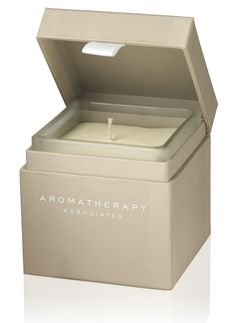 The ultimate accessory for simulating the spa experience in your very own bathroom . Aromatherapy Associates, Massage Room, Treatment Rooms, Aroma Diffuser, Beauty Bar, Mother Day Gifts, Gift Guide, Candle Holders, Fragrance
