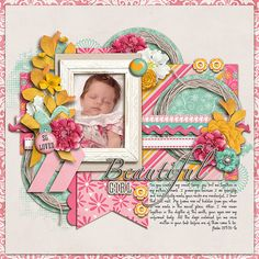 Cindys Layered Templates - Half Pack 68 by Cindy Schneider For My Daughter by Jady Day Studio