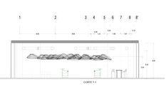 Gallery of Bésame Mucho Milan / Ricardo Casas Design - 25
